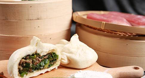 中式快餐店如何经营的更好?